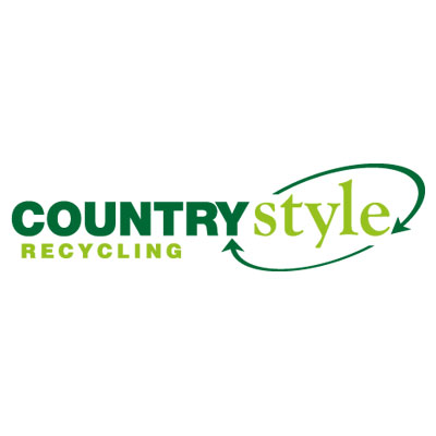 Countrystyle Recycling