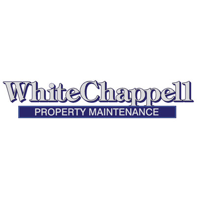 Whitechappell Property Maintenance