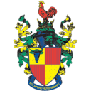 Rochford Hundred RFC Logo