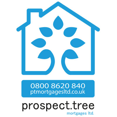 Prospect Tree Mortgages Ltd.