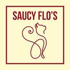 Saucy Flo's