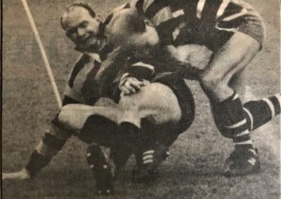 Doug Langley